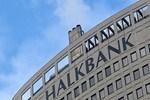 Halkbank'tan katılım bankası açıklaması