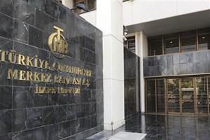 Merkez Bankası'ndan kamu bankaları için adım!