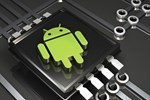 Android kullanıcıları dikkat!