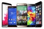 Akıllı telefonların batarya sınavı!