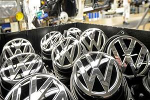 Türkiye Volkswagen'e ayıplı mal davası açtı
