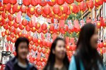 Çin'den İngiltere'ye dev yatırım!