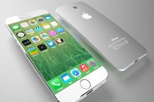 iPhone 7 hakkında şok iddia