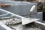 Bölgesel istikrarsızlık çimento ihracatını geriletti