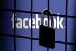 Facebook kullanıcı güvenliğini arttırdı