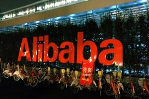 Alibaba'nın yeni hedefi Rusya pazarı