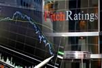 Fitch Türk ekonomisini değerlendirdi
