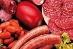 İşlenmiş etler kanser mi yapıyor?
