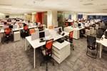 Çağrı merkezlerinde çalışanlar arttı