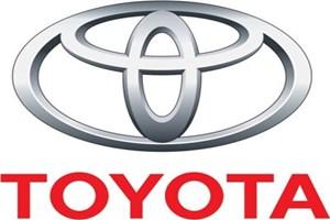 Toyota zirveyi kimseye bırakmaz!
