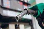 Benzin ve motorin satışlarında artış yaşandı