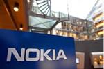 Nokia, giyilebilir cihaz hazırlığında