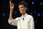 E-ticaret devi Alibaba cirosunu katladı