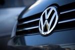 Volkswagen 15 yılın ardından zarar açıklayabilir