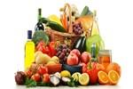 İzmir gıda sektörünün toplanma yeri olacak