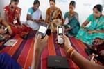 Dünya'nın en ucuz akıllı telefonu