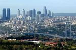 İstanbul'da yeni trend 1+1 daireler!