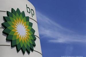 İngiltere petrol şirketine rekor ceza!