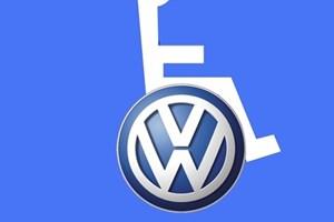Volkswagen problemi nasıl çözecek?