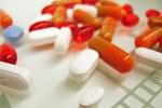 İlaç sektörü hedefi zor tutturur