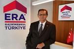 ERA Türkiye'den yüzde 100 başarı sözü!