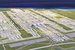 3. havalimanı'nda finansman bu ay sonlanacak