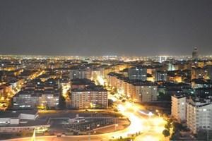 Konya'nın sorunlarından biri kiralık ev!