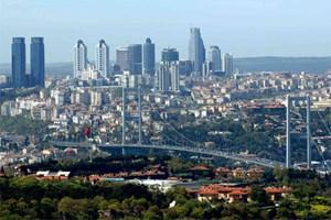 İstanbul'un kirası ev sahibi yapıyor