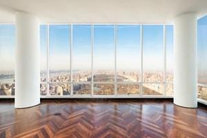 Bu manzaranın aylık kirası 500 bin TL!