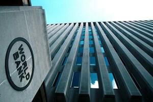 Dünya Bankası'ndan enerji uyarısı