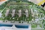 Toshiba'dan Akkuyu Nükleer santral açıklaması!