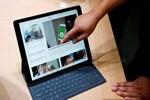 Apple iPad Pro ile bir yenilik daha getiriyor