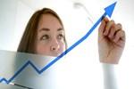 Kadın girişimcilerin sayısında artma olacak!