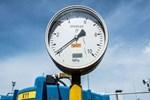 Ukrayna'nın gazı bitiyor
