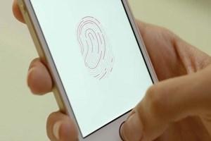 Apple Touch'a büyük yenilik