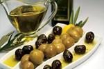 Türk zeytinleri gözünü Dünya piyasasına dikti