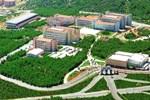 Muğla'ya teknoloji geliştirme bölgesi kuruluyor!