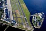 Rize-Artvin Havalimanı'nda sondaj çalışması tamamlandı!