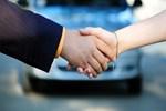 Araç kiralama sektörü son gaz gidiyor