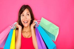 Ünlü e-ticaret sitesi satış rekoru kırdı
