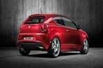 Alfa Romeo'dan kasım kampanyası!