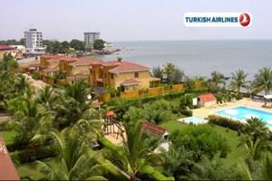 Türk Hava Yolları'nda yeni sefer atağı