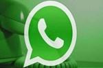 Whatsapp'ta ki gizemi çözmenin yolu!