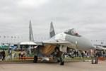 Rusya'dan Çin'e savaş uçağı atağı!