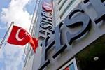 HSBC'nin satışı kolay olmayacak