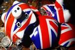 İngiltere sanayi rakamları artış gösterdi