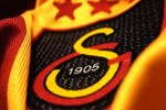 Galatasaray, gözünü Düzce'ye dikti!