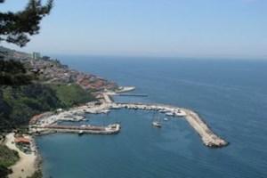Bursa sahilleri artık daha güzel olacak