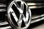 Volkswagen, 2016'da küçülecek!