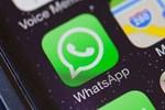WhatsApp hesabınız nasıl silinir?